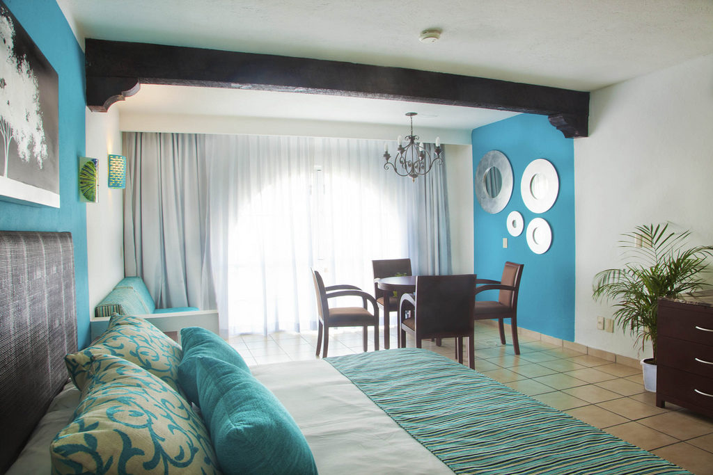 Timeshare in Cancun-Aqua