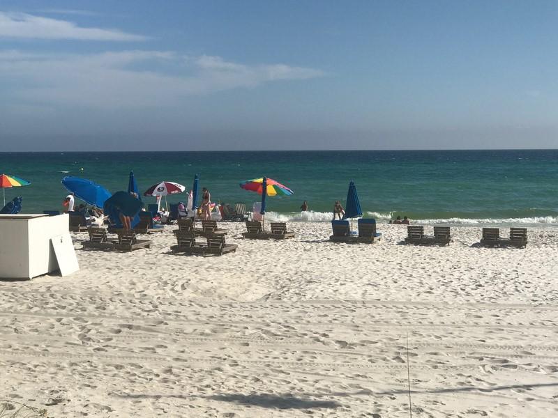 Tampa Bay Beaches