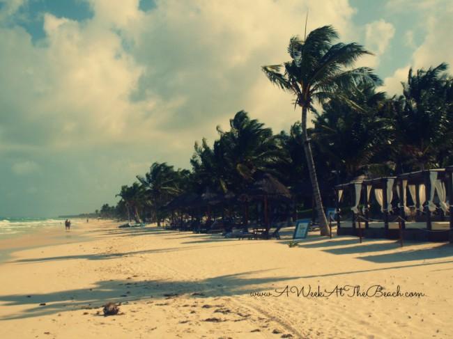 tulum-mexico-beach