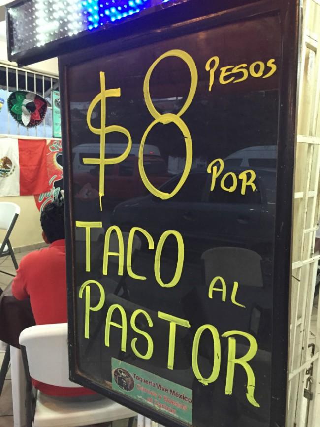 cheap street tacos