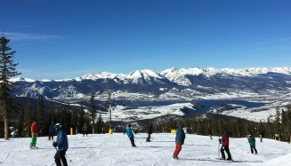 colorado family travel guide