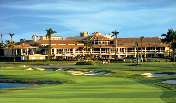 Top Family Friendly Doral FL HotelsA Week at the Beach