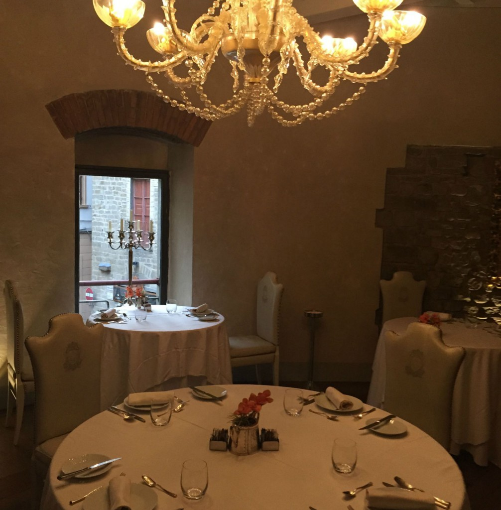 hotel brunelleschi in florence