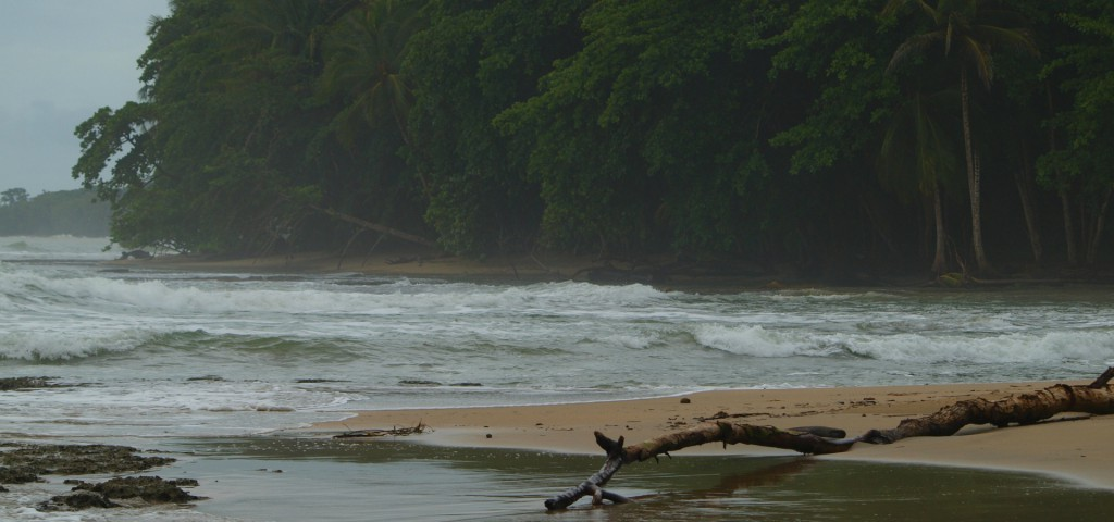 hotels in playa chiquita costa rica