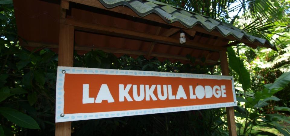 la kukula lodge costa rica