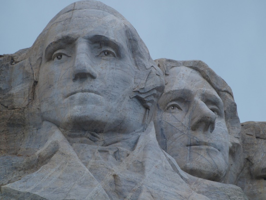 presidents-on-my-rushmore