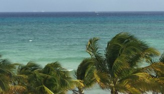 riviera maya family travel guide